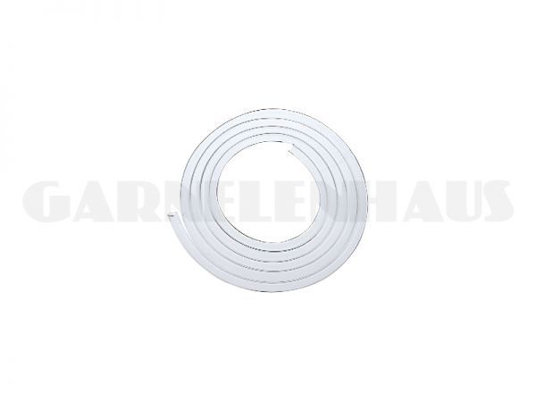 Clear Hose, 3 m, 20 mm