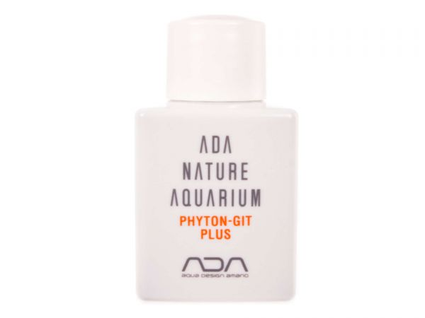 ADA Phyton-Git Plus, Water additive for Aquarium Plants