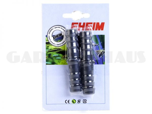 Connector, 12/16 mm, 2 pcs.