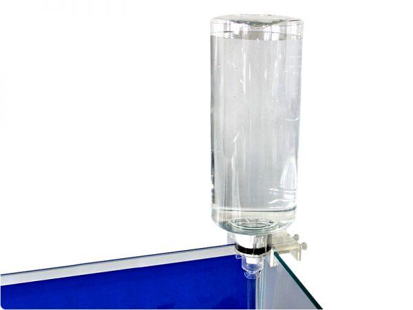 Automatic refill nano