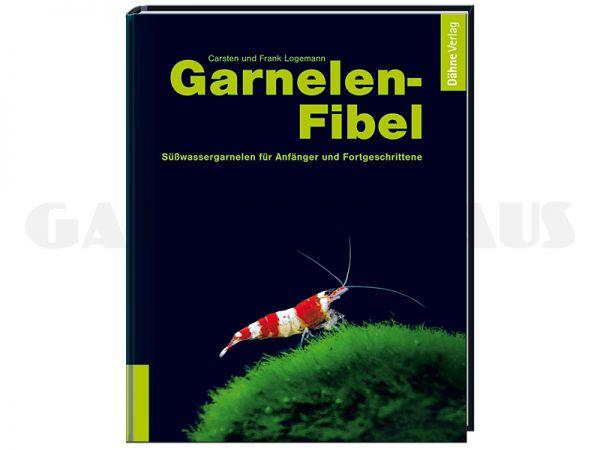 Guide to shrimp (in German)