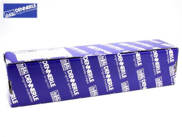 Osmose Comp. 130 - spare membrane