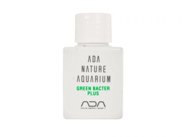 ADA Green Bacter Plus - Water Additive