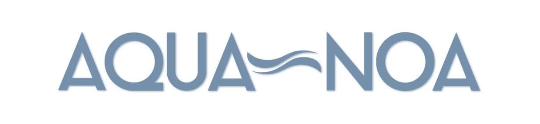 The brand: AQUA-NOA