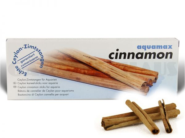 Cinnamon (cinnamon sticks), 16 g