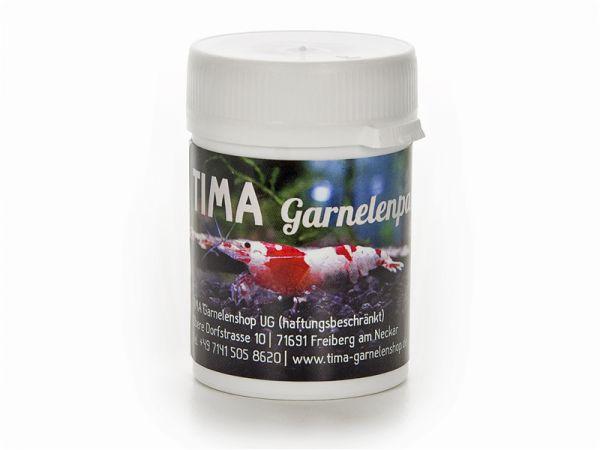 Tima Garnelenpaste Basic, 35g - Shrimp Feed