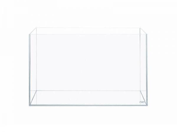 Cube Garden 180-P, 180x60x60 cm