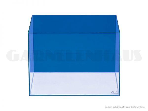 Aqua Screen Normal 120-P, blue