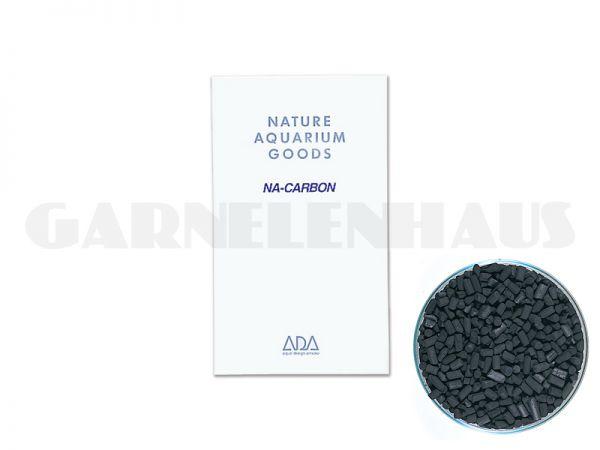 NA Carbon, 750 ml