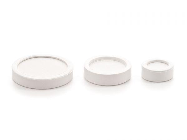 AQUA-NOA CO2 - Ersatz-Keramikmembran für Diffusor M-Serie
