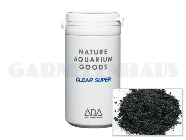 Clear Super, 50 g