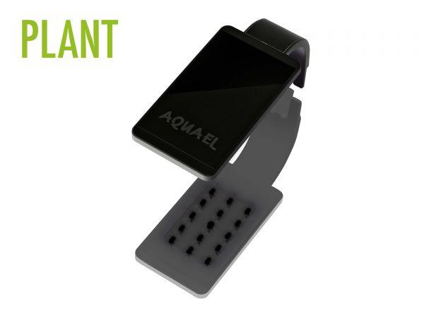 aquael-leddy-smart-2-plant-led-schwarz