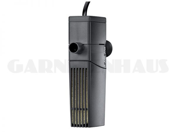 mini UP Nano internal filter (Micro Filter)