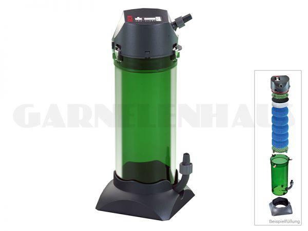 Classic 150/2211 - external filter