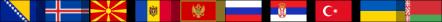 World II